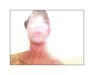 foggyshower