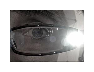 magglasses